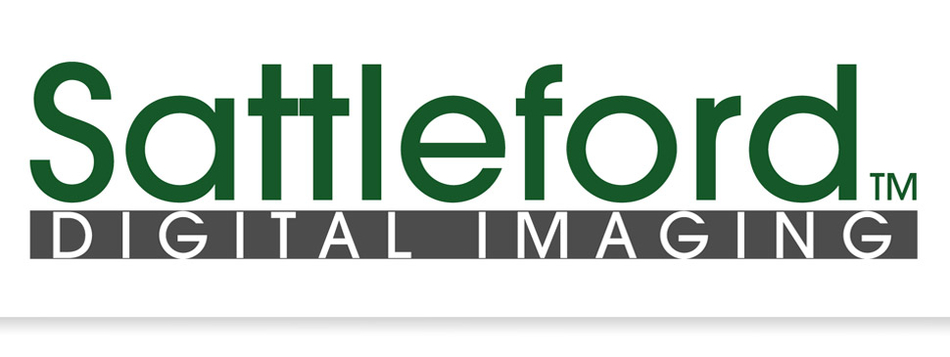 Homepage Sattleford Offizielles Service Support Portal